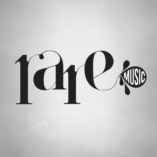 Rare Music's avatar