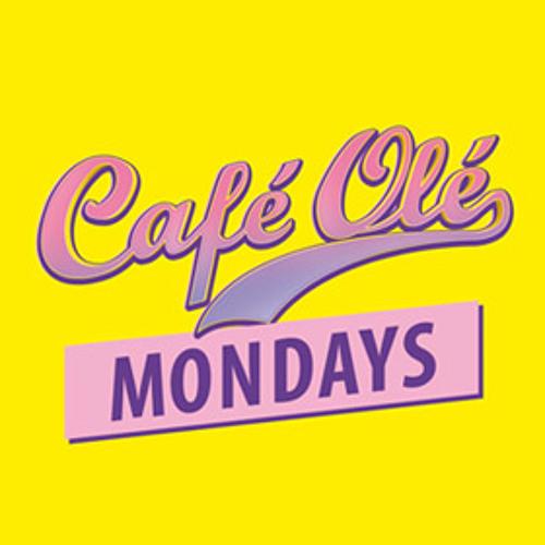 cafeoleibiza's avatar
