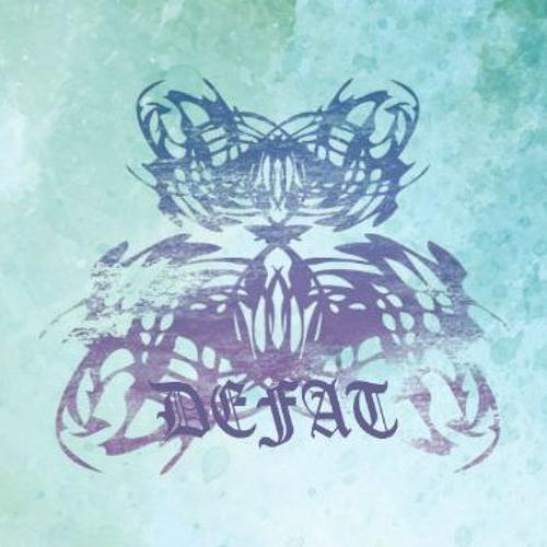 Defat's avatar