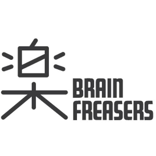 Brainfreasers's avatar
