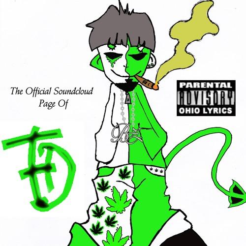ToledosHighestCriminal's avatar