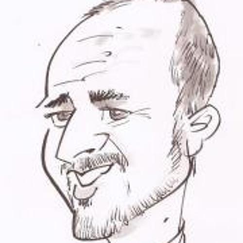 Thomas Stumpp's avatar