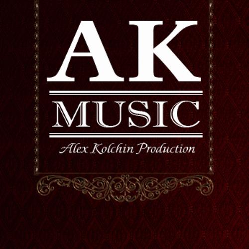 AK-Music's avatar