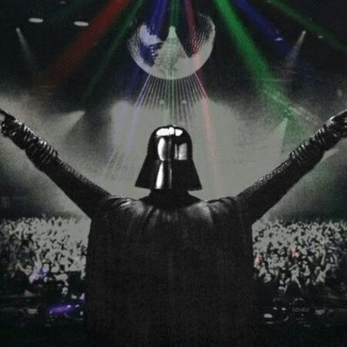 CrossVader's avatar