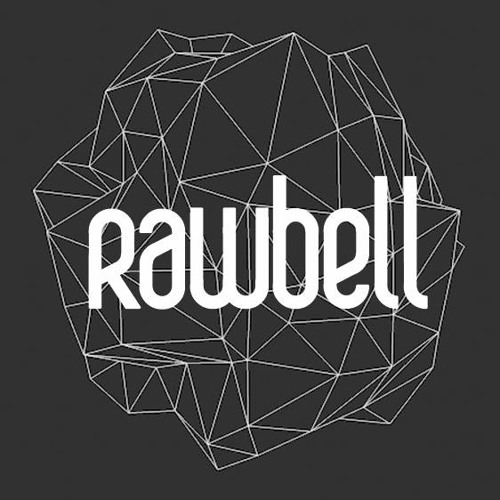 Rawbell [4 old kids]'s avatar