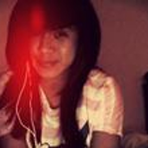 YAMDA's avatar