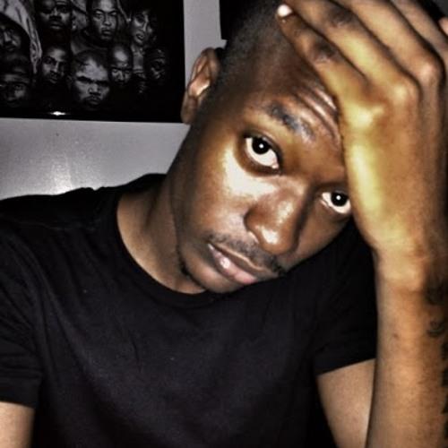 Juhn Doe's avatar