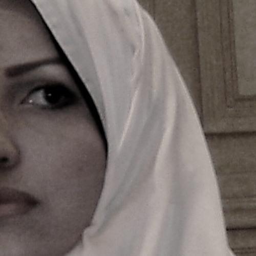 nohaz's avatar