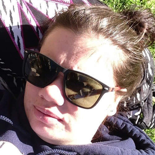 natlisamarie's avatar