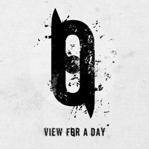 viewforaday's avatar