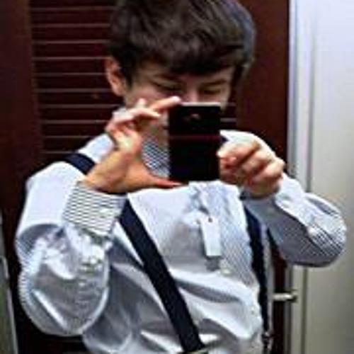 Javier Mendoza 41's avatar