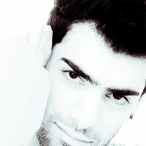 Nawid.h's avatar