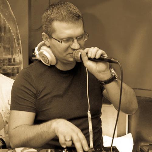 Marcin Galas's avatar