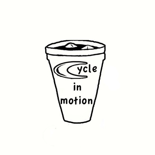 Cycle In Motions's avatar