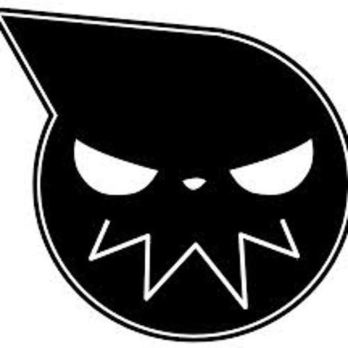 chelcheg's avatar