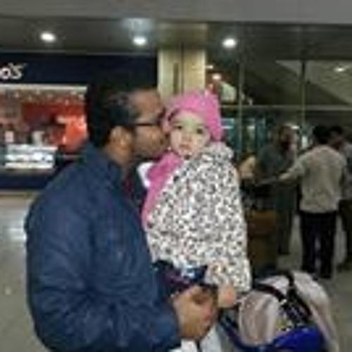 Mohamed Elassal 2's avatar