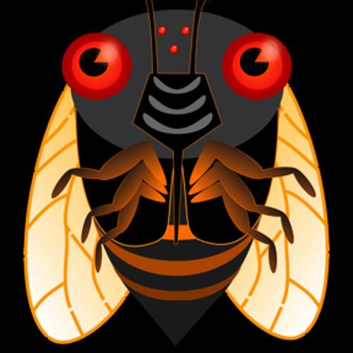 cicadamania's avatar