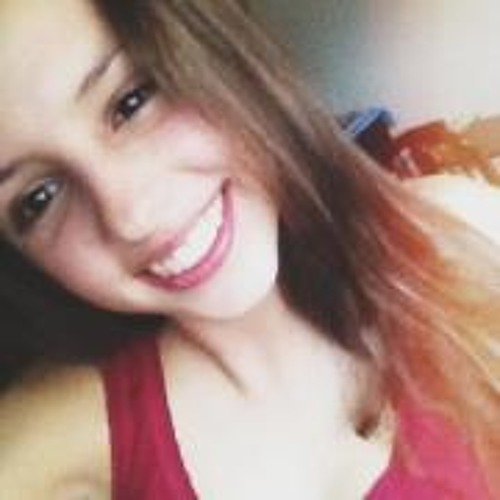 Ísis Gomes 5's avatar