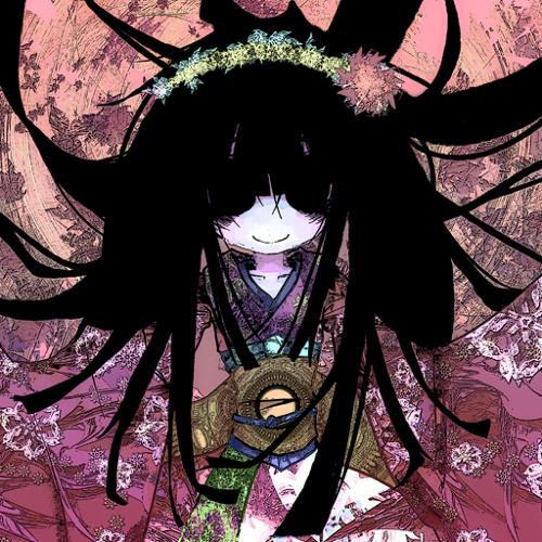 TEKINA's avatar