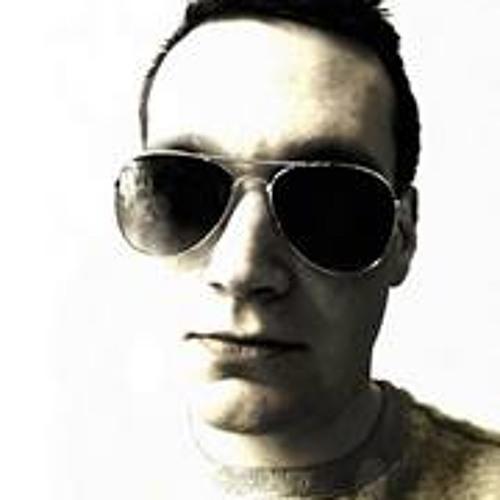 Dave Langshaw's avatar
