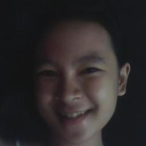 Tika Putri's avatar