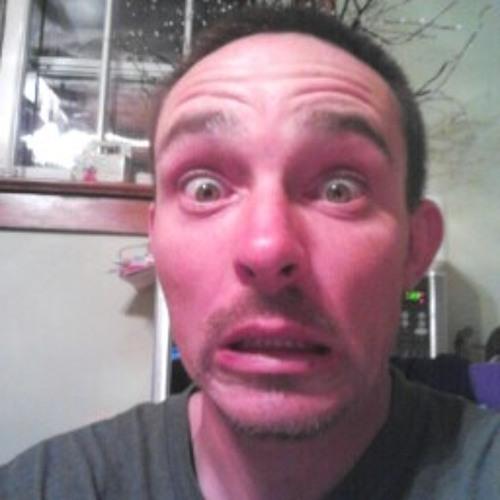 rob jewell 3's avatar
