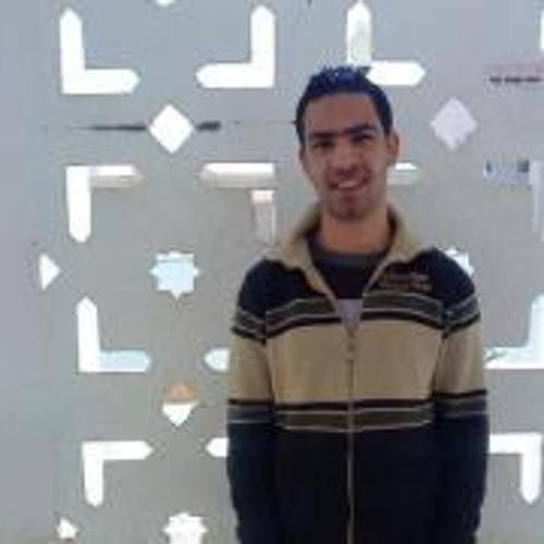 AHMAD Gh's avatar