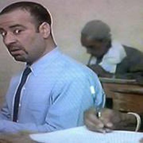 Mahmoud Bakry's avatar
