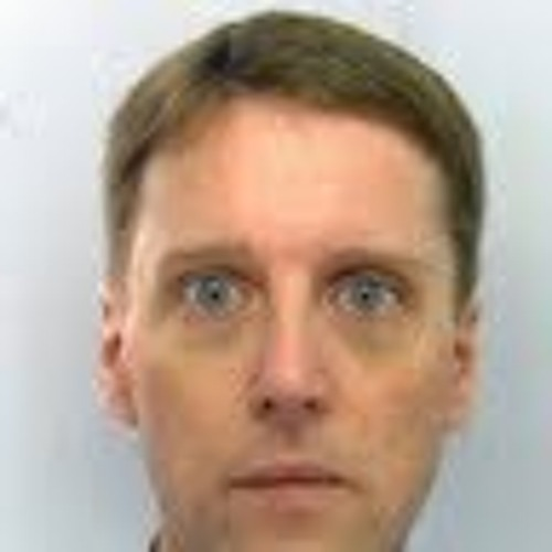 Nicolas Gangloff 1's avatar