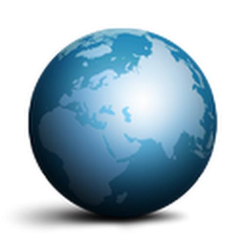 UniverseTecHnologic's avatar