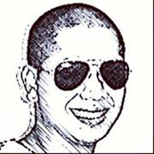 Leomel Se-it Maybituin's avatar