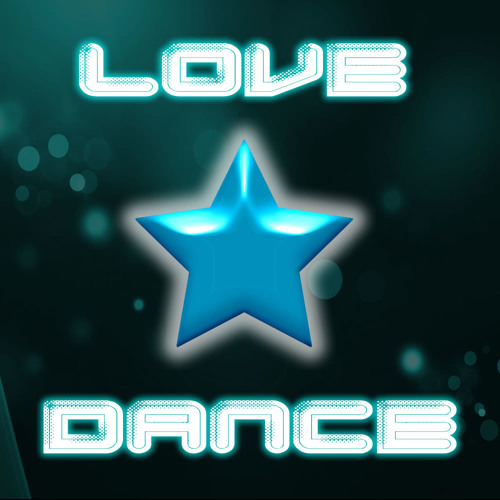 Love Dance .'s avatar