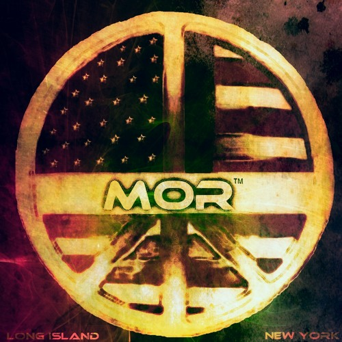 Lesus Mor Band's avatar