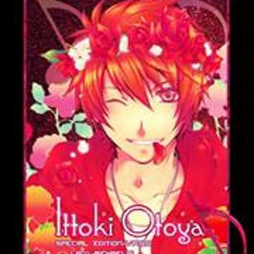 Aoi Mizune's avatar