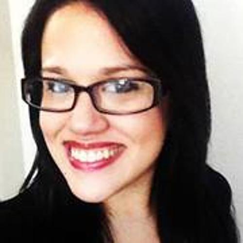 Delianne Medina's avatar