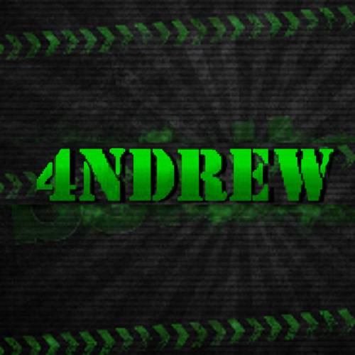 4ndrewz's avatar