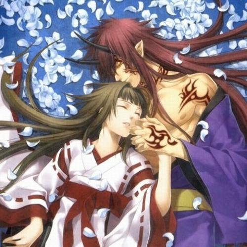 Yuki Amilie 2's avatar