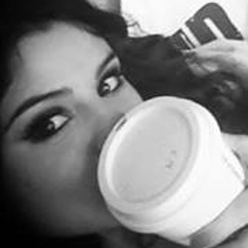 Sidra Ayub's avatar