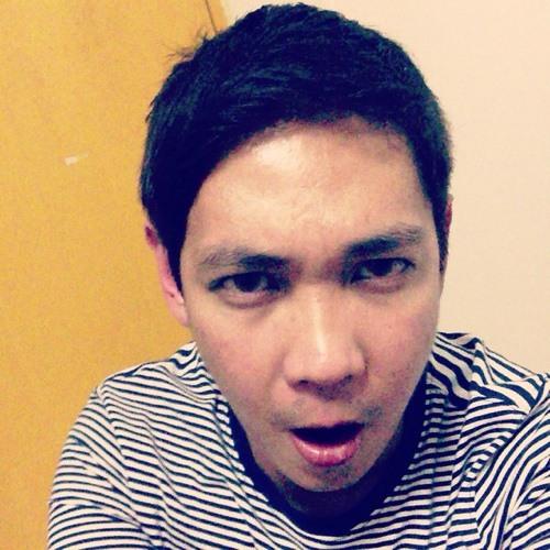 Vernon Estrada Bugayong's avatar