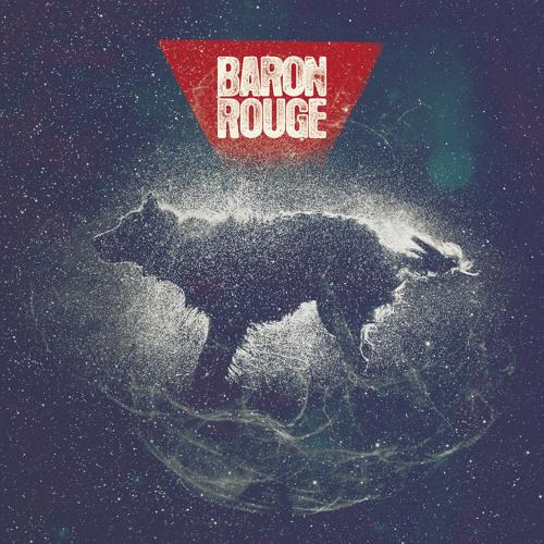 baronrougemusic's avatar