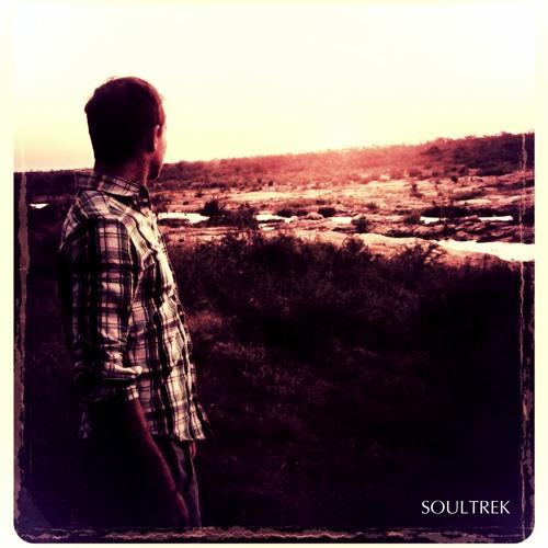 Soultrek's avatar