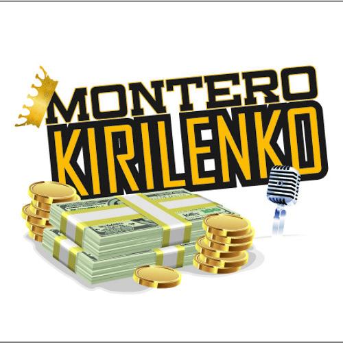 Montero Kirilenko's avatar
