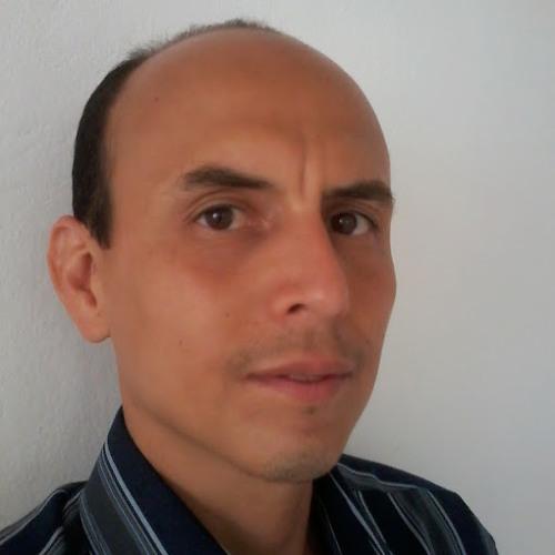 Marco tov's avatar