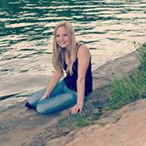 Michelle_Celine's avatar