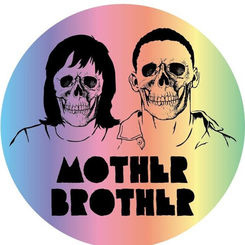 Mother Brother ™'s avatar