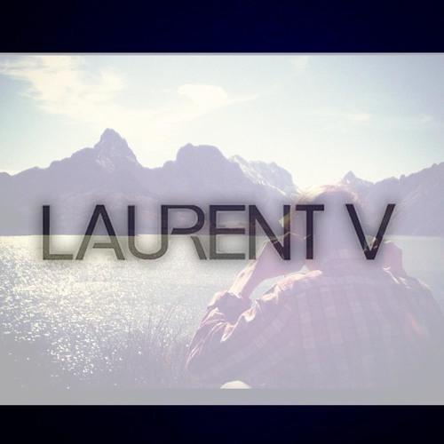 Laurent V.'s avatar