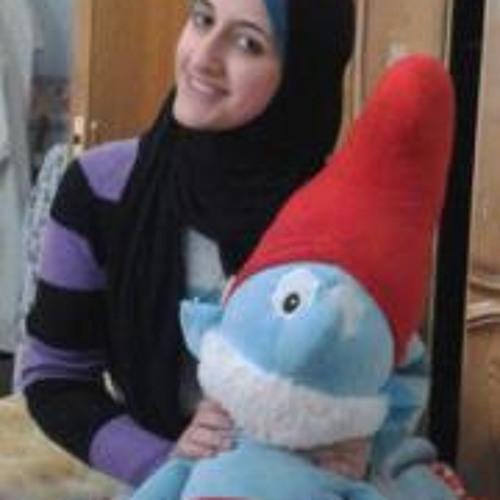 Ola El-sheikh's avatar