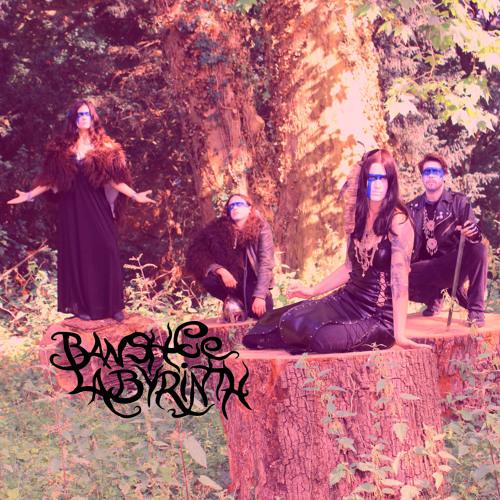 Banshee Labyrinth Music's avatar