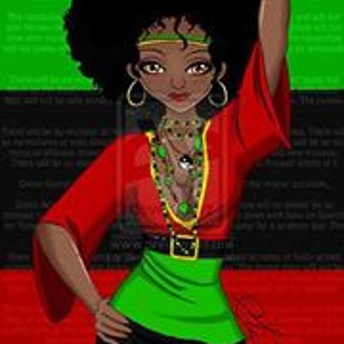 Rhonda Wilson 4's avatar