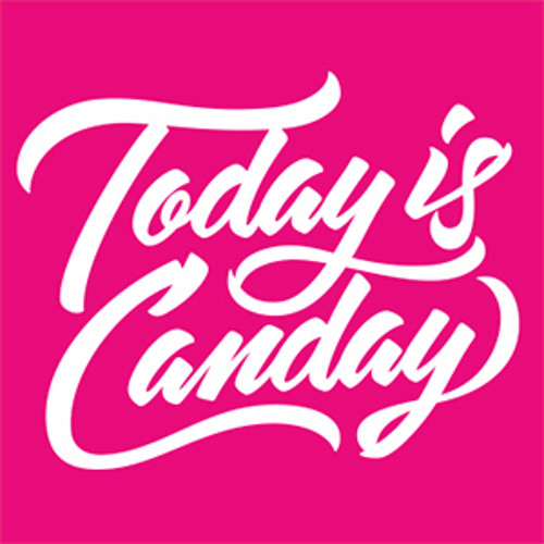 Canday's avatar